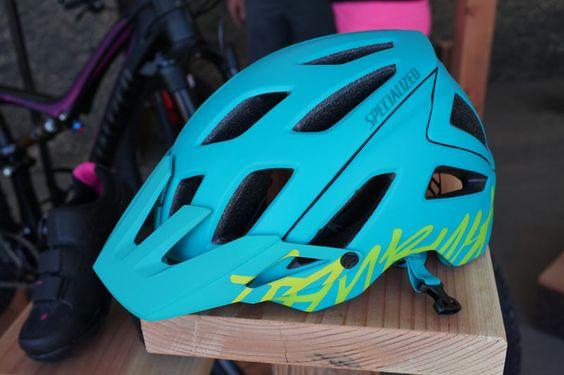 2016 Specialized Ambush all mountain full coverage mountain bike helmet for men and women