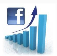 Consigue Trafico desde Facebook