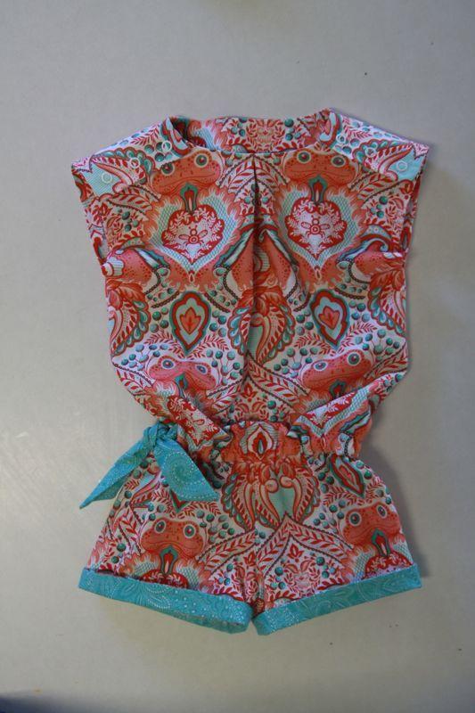 1000+ Bilder zu Sewing*body*inspiration auf Pinterest | Shops ...