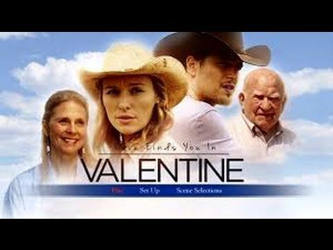lifetime movies 2016 love finds you in valentine new lifetime movies hallmark pinterest lifetime movies