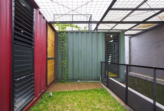 Container-for-Urban-Living-12