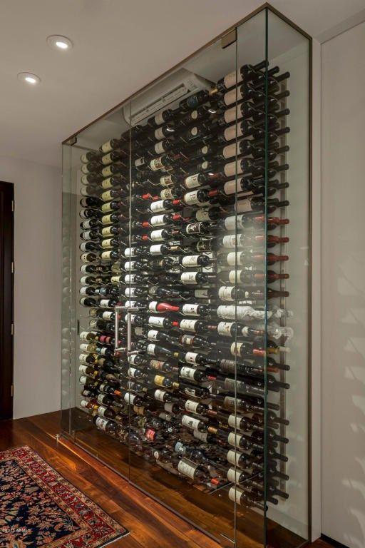 Pin On Build Wine Storage