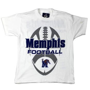 Pinterest the world s catalog of ideas for Youth football t shirt designs