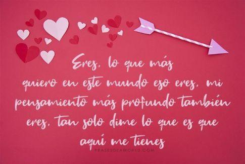 Frases De Amor En Canciones Frases De Amor Frases De Canciones Frases