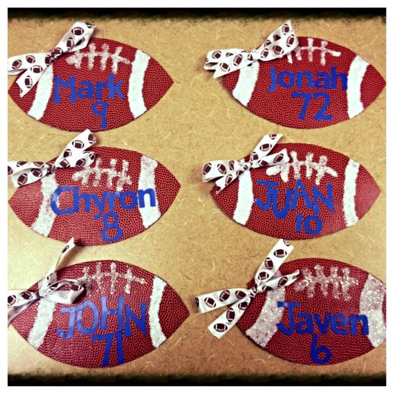 back gallery for football poster ideas for homecoming