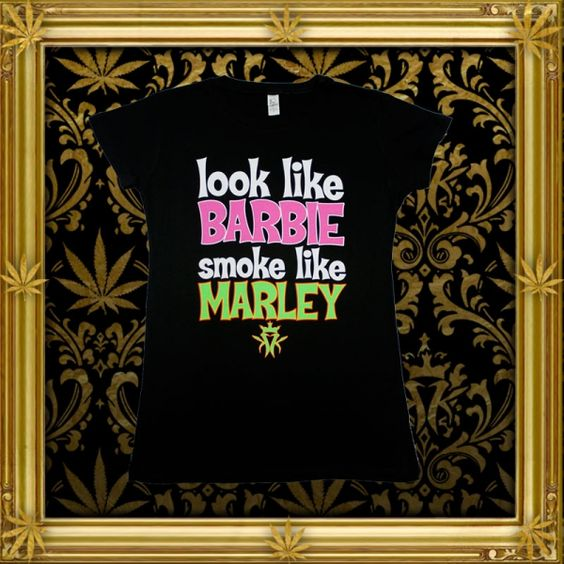 Our shirts for the Kaos and Kronic Tour #KottonmouthKings