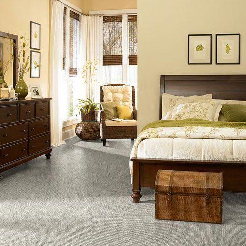 Delightful Dream Habitacionesmatrimonialesrusticas Furniture Flooring Trends Brown Carpet