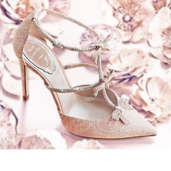 Just Another Dreamy Wedding Shoes Weddingdress Weddingshoes