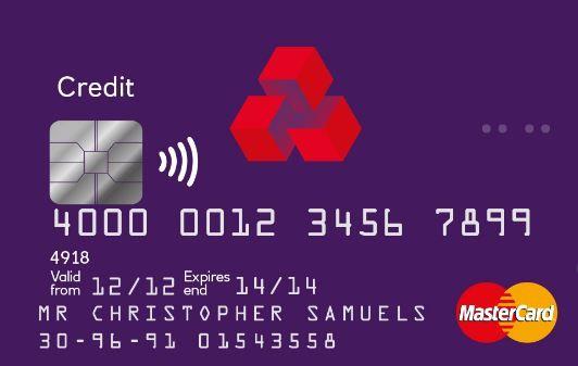 Natwest Card Activation 2019 Credit Card Online International Sim Card Visa Gift Card