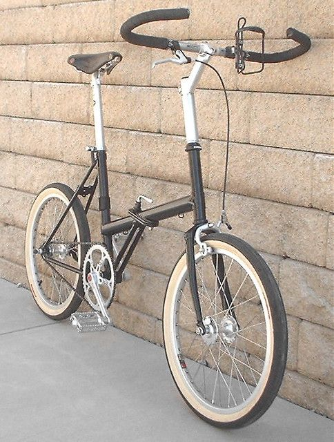 Raleigh Twenty 2 In 2020 Urban Bicycle Trek Bicycle Folding Bike