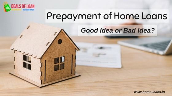 Dealsofloan Com Provides The Lowest Rate Of The Market You Can Compare All The Loan Providers Offer Under A Single Roof Real Estate Home Loans Home Insurance