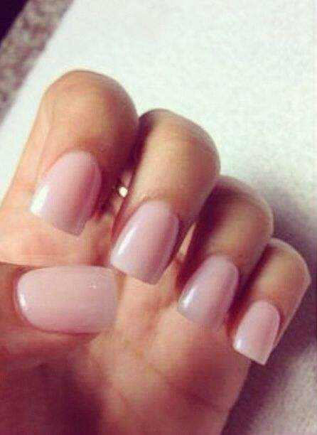 Nails Valentine Day Nails Pink Nails Nails Valentines Day Pink