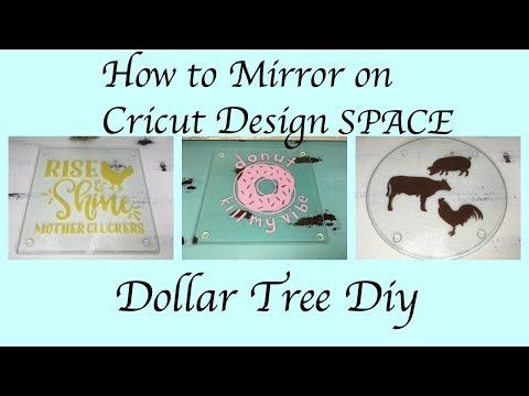 41+ Do you have to mirror vinyl on cricut trends