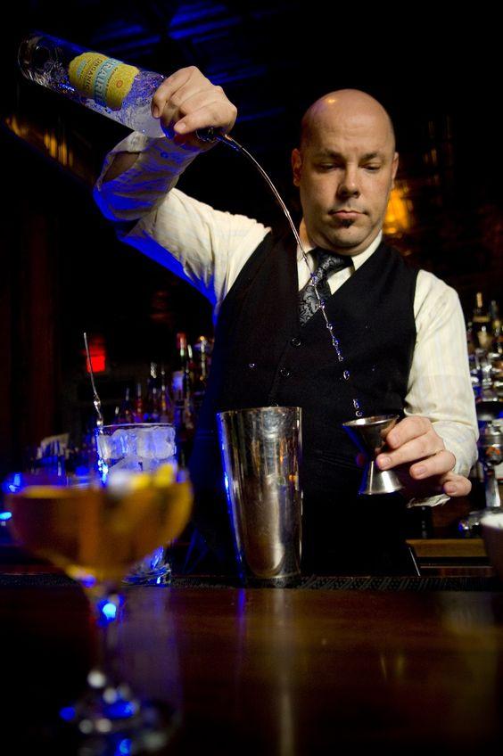 Bartenders Long Pour | Bartending | Pinterest | Hooks, Alcohol And