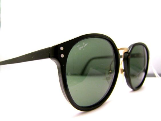 vintage ray ban sunglasses for sale  vintage ray ban sunglasses b blacktraditionals by ifoundgallery, $165.00