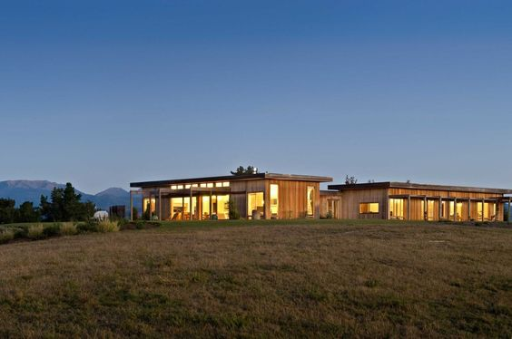 Casa Evill / Studio Pacific Architecture © Paul McCredie