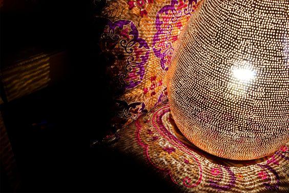 lampe-orientale-zenza.jpg (1500×1000)