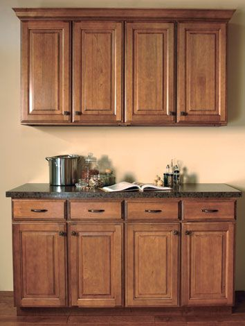 kitchen bath and closet cabinetry by wellborn cabinet