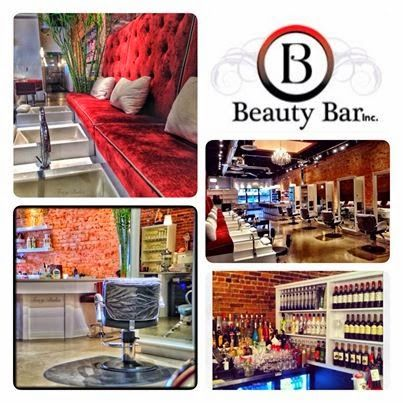 Beauty Bar Salon And Spa Colorado Springs
