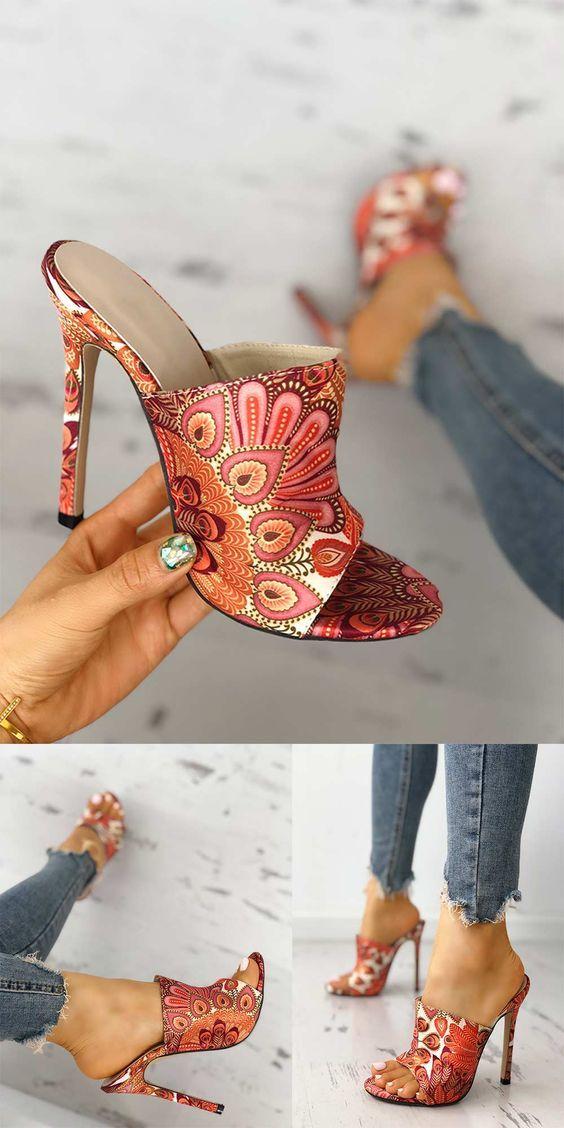 sortes de 50 70% de réduction épinglé sur chaussures femmes