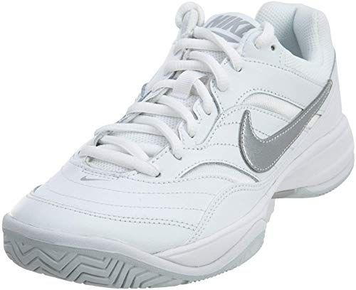 Enjoy Exclusive For Nike Women S Court Lite Tennis Shoe Online In 2020 Platform Tennis Shoes Athletic Shoes Outfit Tennis Shoes
