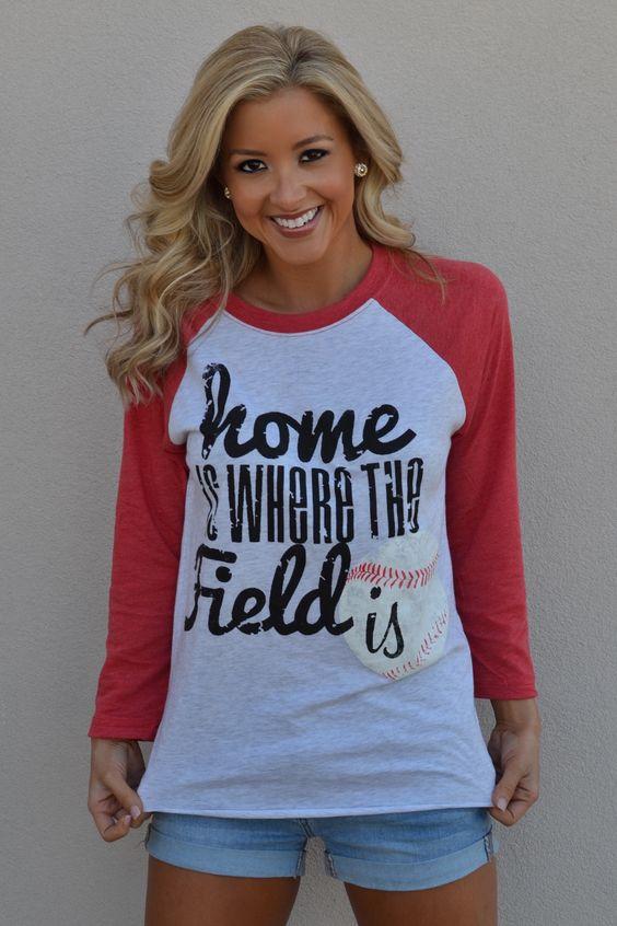 monogram unisex raglan 34 length baseball jersey shirtsbaseball shirtsraglan 2 tone shirts by sewsassybootique on etsy pinterest monograms - Baseball T Shirt Designs Ideas