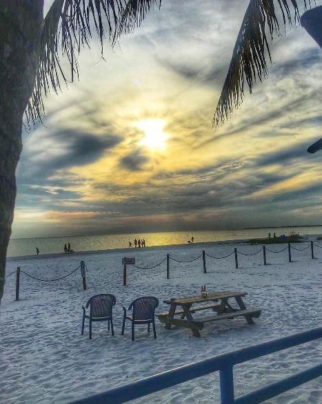 Junkanoo Fort Myers Beach Photo By Dawnwebbtattoo