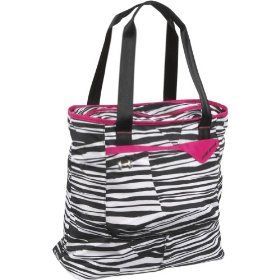 Endure Basic Tote Bag Bags by Under Armour $34.99