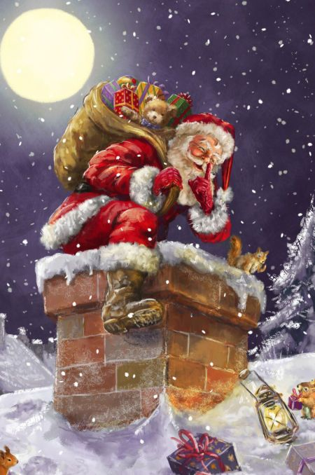 Marcello Corti - XM1497bb.jpg
