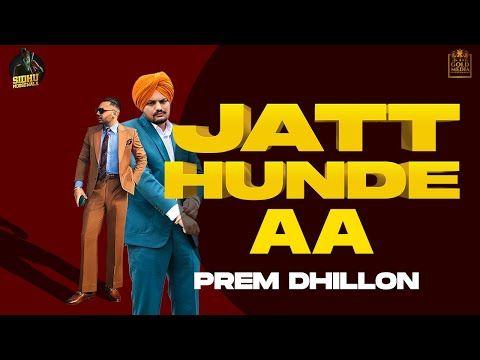 Pin On Punjabi Songs Lyrics
