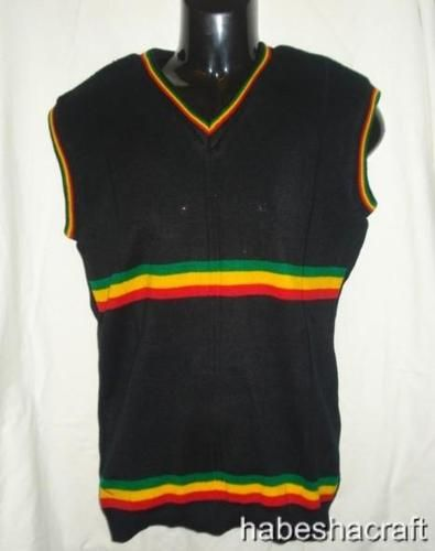 Sweater Vest Colors 53