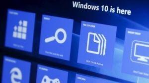 PRIVATSPHÄRE: Verbraucherschützer klagen gegen Windows 10