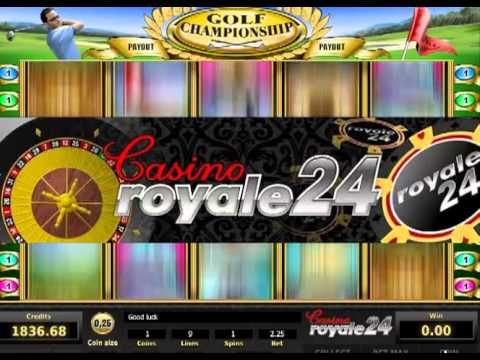 royale24 casino