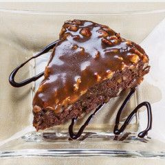 """Giveaway! Enter Here to Win! Award Winner: 2nd Place, Confection/Dessert, 2016 CT Specialty Food Association Awards """"Yes. It is as yummy as it looks. It was all we could do to wait for the party and n"""