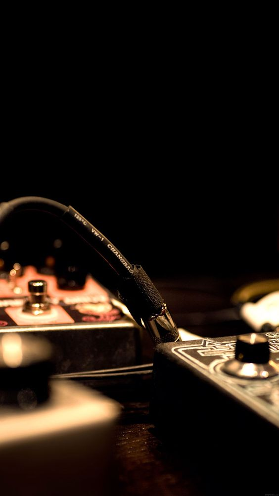 Айфона й эс для 5 приложение музыки для