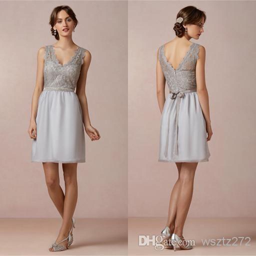 Junior Wedding Guest Dresses Ideas And