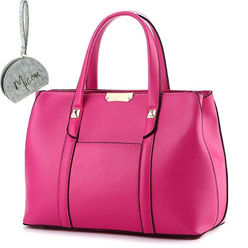 Handbags   Luggage And Suitcases - Part 69