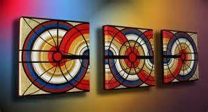 (no description available) Misc Geometric Art