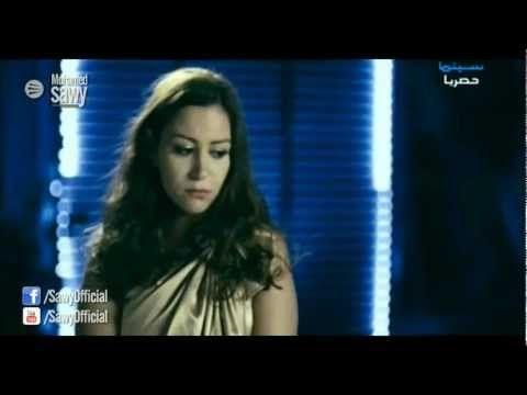 محمد الصاوي مش كل حاجة أغنية فيلم اذاعة حب Youtube Incoming Call Incoming Call Screenshot