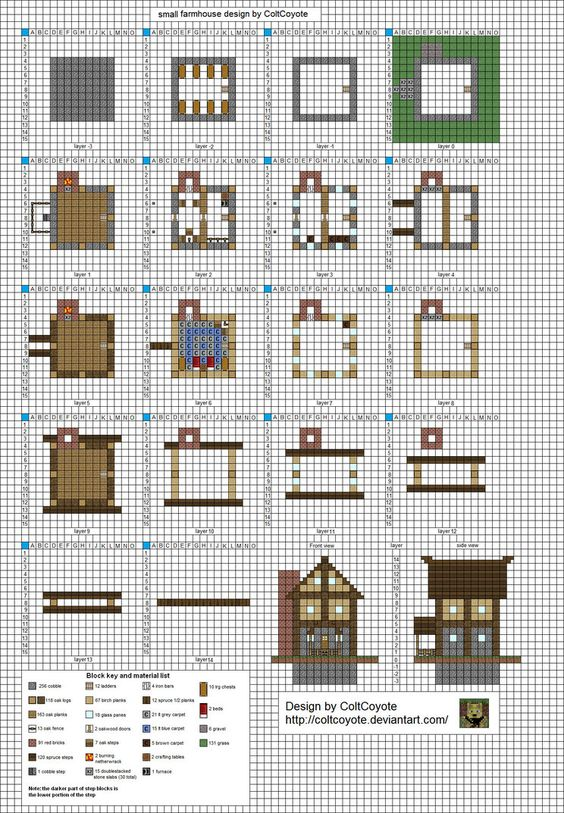 This is a small standalone leather works shop im making the 3 this is a small standalone leather works shop im making the 3 pillars on the ground floor will have signs on them featuring different dyed leathe malvernweather Choice Image