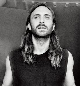 David Guetta revela ter gravado parceria com o cantor Hozier #David, #DavidGuetta, #Dj, #Música, #Sucesso http://popzone.tv/david-guetta-revela-ter-gravado-parceria-com-o-cantor-hozier/