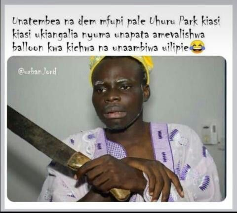 Pin By Estherakinyi On Kenyan Memes Most Hilarious Memes Really Funny Memes Funny Text Messages