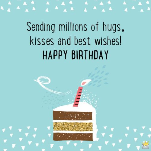 The Best Birthday Greetings For A Friend With Images Happy Birthday For Him Happy Birthday Quotes For Friends Happy Birthday Wishes Quotes