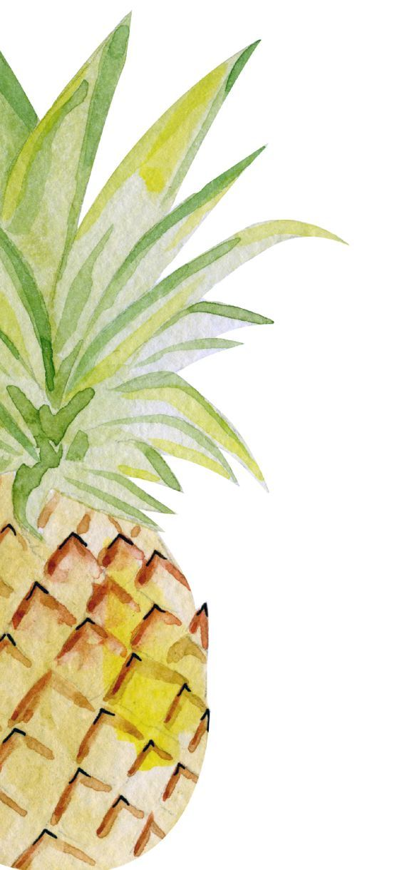 29 Summer Iphone Wallpaper Ideas To Obsess Over Fancy Ideas About Everything Wallpaper Iphone Summer Pineapple Wallpaper Cute Summer Wallpapers