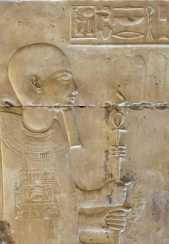 Pin On Egypte Les Pyramides D Egypte Sont Les Plus Anciennes Bibliotheques Du Genre Humain