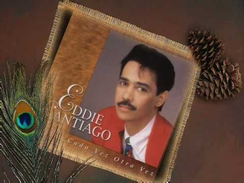 MIA - EDDIE SANTIAGO