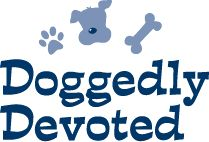 Doggedly Devoted is now open!