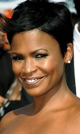 nia long hair styles nia cut hair iz dat yo hurrr 8809 | 2938d5b9af644c0836a0e7cf899b8c6e