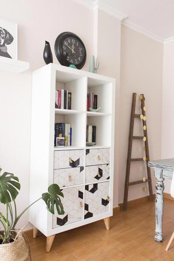 Furniture Layaway
