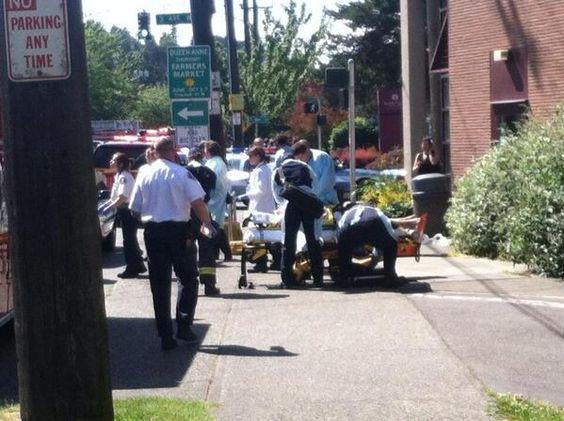 Seattle: 1 muerto, 3 heridos por tiroteo en campus - http://notimundo.com.mx/mundo/seattle-1-muerto-3-heridos-por-tiroteo-en-campus